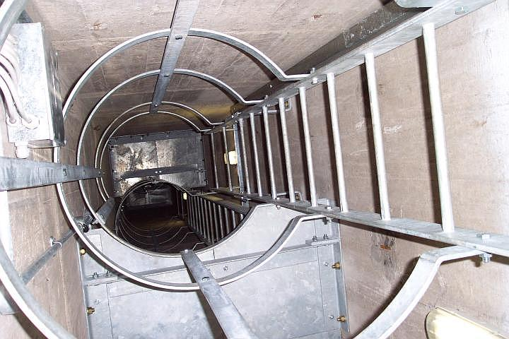 belltower_shaft