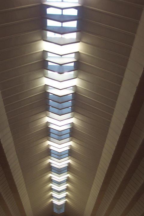 interior_ceiling