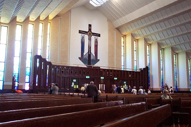 interior_choir