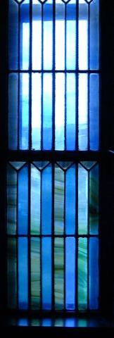 interior_stainedglass