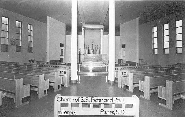 sspeterandpaul_pierre_interior