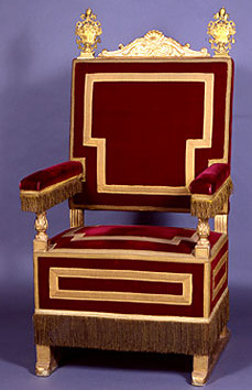 papal-chair