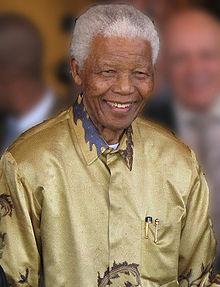 220px-Nelson_Mandela-2008_(edit)