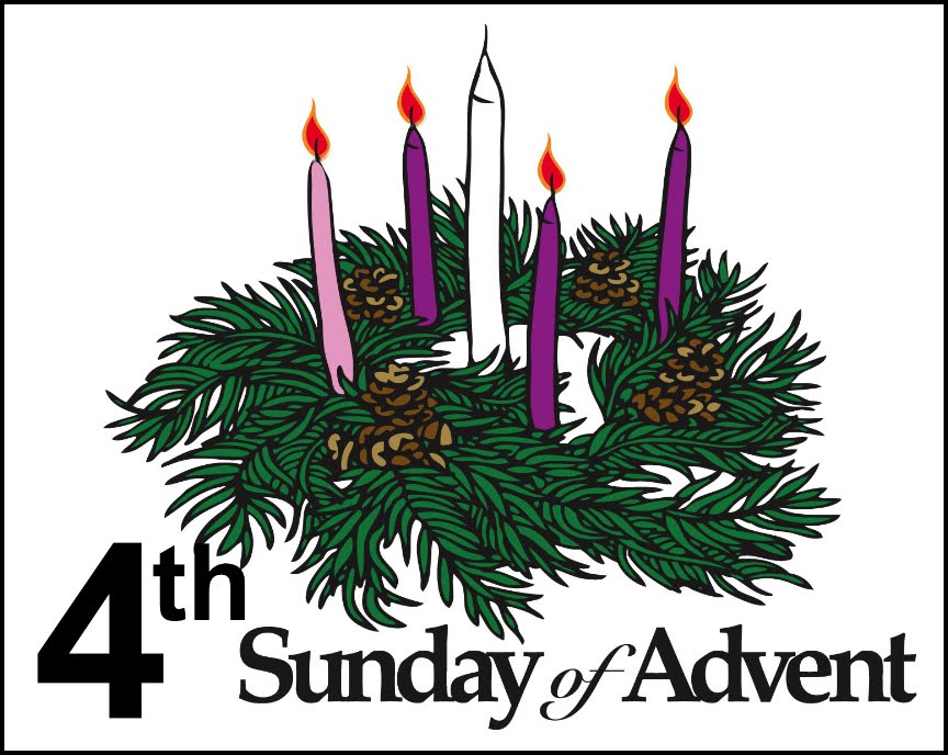 ADVENT-4th-SUNDAY-12x9