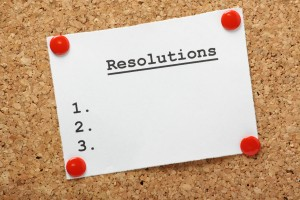 Resolutions-300x200