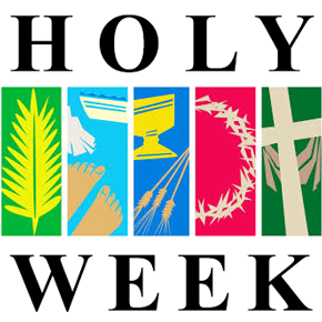 holy-week-graphic-sq