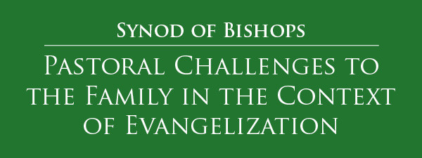 synod-of-bishops_1
