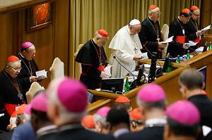 1433cns-synod1.jpgweb2