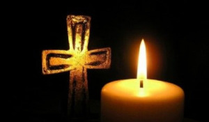 Candle_Cross-1