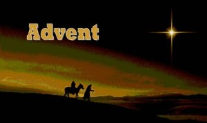 advent1-e1413890246294