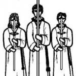 altarservers1