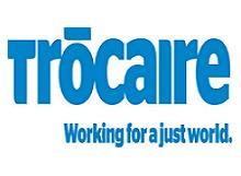 Trocaire-Final2