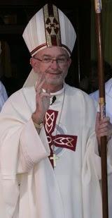 archbishop molloys kieran rock - 160×309
