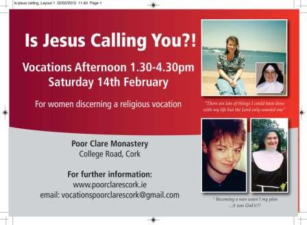 is jesus calling-2