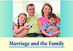 MarriageFamilyArt_image