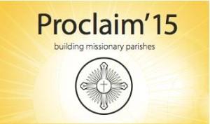 Proclaim-Logo