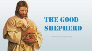 The-Good-Shepherd-wallpaper1