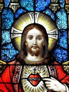 jesus-stained-glass-10124096