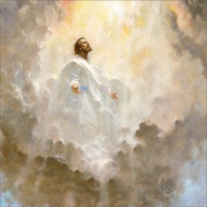 jesus_ascension--300x300