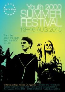 Y2K_Summer2015_A4-724x1024