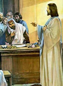 Jesus_the_Teacher002