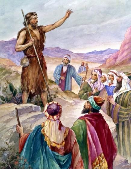 The-Baptist-e1447689305499