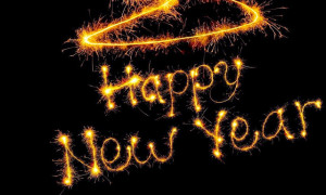 Happy New Year 2016 Images HD Wallpapers3