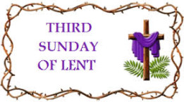 3rd-Sunday-of-Lent-261x145-1