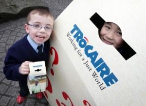 trocaire-box-schools-desig-390x285