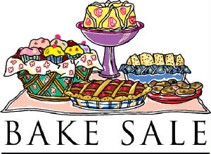 church-bake-sale-clipart-1