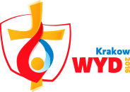 WYD-logo_en