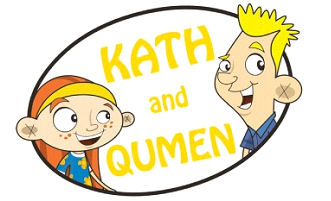 kath-and-qumen-a