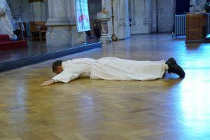 mulryne-prostrate-300x200