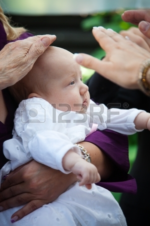 14942480-religious-christening-of-an-adorable-baby-girl