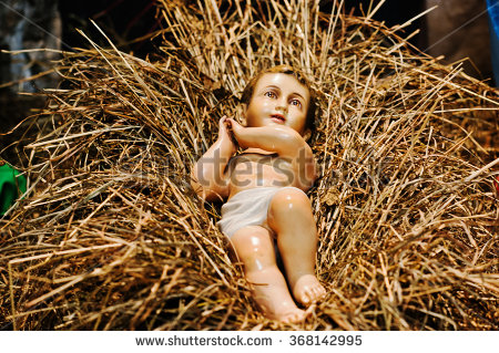 stock-photo-very-large-christmas-nativity-crib-jesus-in-the-manger-368142995